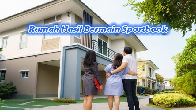 Rumah Hasil Bermain Sportbook